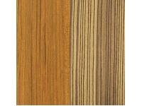 MDF & Coated Chipboard