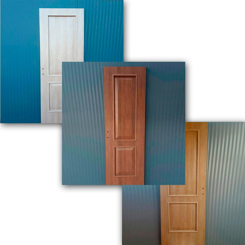 Ταμπλαδωτές Πόρτες