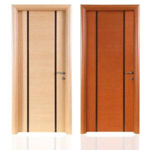 Interior Veneer Doors