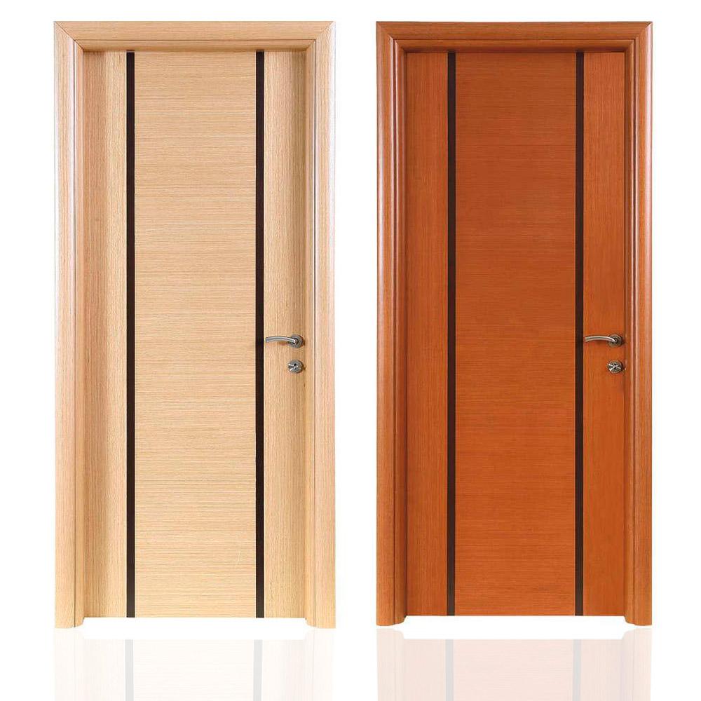 Εσωτερικές Πόρτες Καπλαμά