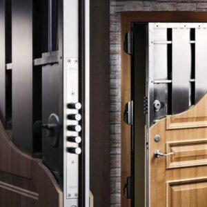 bronirovannye dveri 1