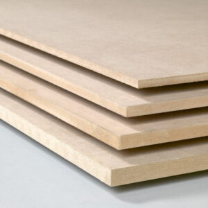mdf boards sample
